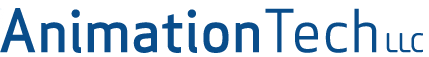 AnimationTechLLC logo